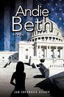 Andie Beth by Jan Shearouse Alexuk (Paperback / softback, 2011)