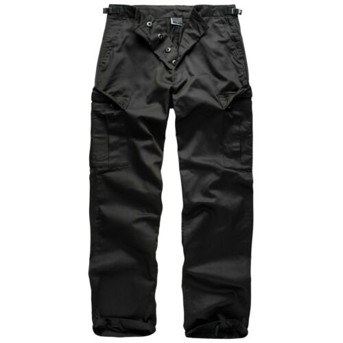 Ranger Pantalones Eeuu Urbandreamz Bdu Pantalón Informales De Ejército Camuflaje qaAxBwRnU