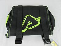 Sherco enduro rear fender tool bag Acerbis