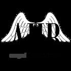 angelhomebrew