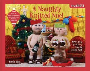 Nudinits-A-Naughty-Knitted-Noel-by-Sarah-Simi