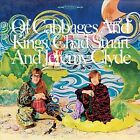 Of Cabbages and Kings by Chad & Jeremy (CD, Jun-2002, Sundazed)