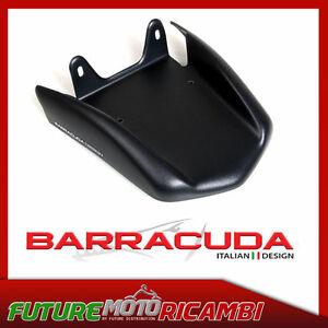 BARRACUDA-TEGOLINO-ABS-NERO-OPACO-DUCATI-MONSTER-600-S2R-REAR-SPOILER