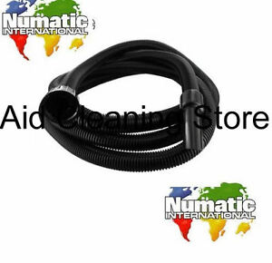 Henry-Hetty-Hoover-Extra-Long-32mm-Vacuum-Hose-5m-5-meters-Numatic-Pipe-Tube