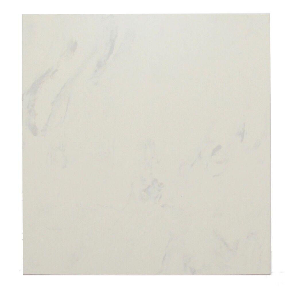 Ersatzfliese Boden RAK Ceramics E1060 477606 1404 Stone Line creme grau 40 x 40