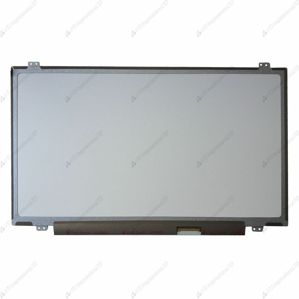 """*NEW* 14.0"""" LED LG PHILLIPS SCREEN LP140WH2 (TL)(L3) For Sony Laptop Compatible"""