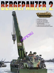 Takom-2122-1-35-Bergepanzer-2-WORKABLE-TRACK