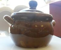 Clay Pot With Cover 15 Oz Gift Box Ea