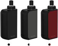 Joyetech eGo AIO Box Starter Kit Sigaretta elettronica originale 2100mah