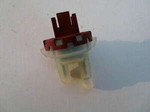 Temperaturfühler Sensor Fühler NTC Spülmaschine ORIGINAL Electrolux 111316000