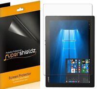 3x Supershieldz Anti Glare Matte Screen Protector For Lenovo Ideapad Miix 700