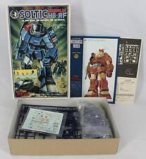Takara 440027-6 600 #11 Soltic H8-RF Korchima Spl. Combat Armor 1:72 OPEN NEW