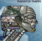 Transistor Tramps by Transistor Tramps (CD, Sonic Dropper)