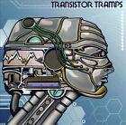 Transistor Tramps by Transistor Tramps (CD, Sonic Dropper)