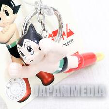 """Osamu Tezuka Glass tumbler set of 4 /""""Astro Boy/""""/""""JE/""""/""""Black Jack/""""/""""PK/"""" manga Japan"""