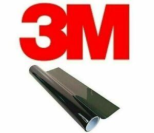"3M Ceramic Series 30% VLT 40"" Wide x 6' / 6 Feet Long Window Tint Roll Film"