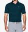 New-Mens-Under-Armour-Muscle-Golf-Polo-Shirt-Small-Medium-Large-XL-2XL-3XL thumbnail 10
