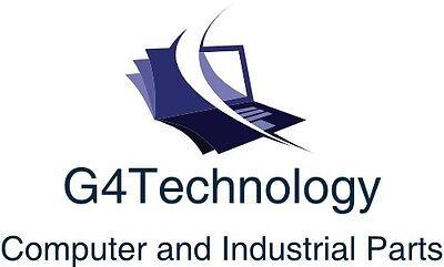 G4Technology