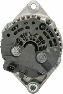Lichtmaschine-140A-Opel-Vectra-C-Signum-Zafira-B-Astra-H-1-9-CDTI