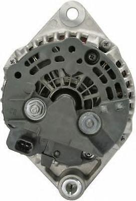 Lichtmaschine OPEL VECTRA Diesel C 1.9 CDTI 140A NEU