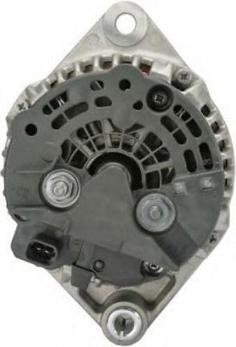Lichtmaschine Generator 120A Opel Vectra C  Signum Zafira B Astra H INSIGNIA