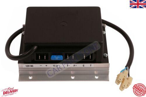12V Electronic Unit BD2, BD2.5 BD3 Danfoss SECOP Controller Equivalent