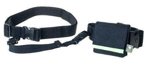 Adventure Belt Travel Baby Toddler Safety Belt And Bag