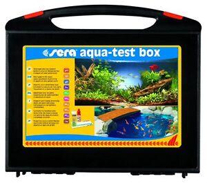 Sera-Aqua-Testbox-Testkoffer-fuer-Aquarien