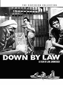 Down-by-Law-The-Criterion-Collection-DVD