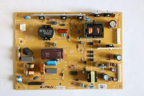 Grundig Netzteil FSP115-3F01