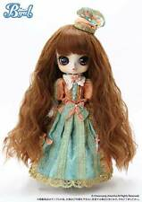 Byul Clorinda Groove fashion doll pullip Starry Night Cinderella in USA