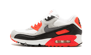 Details about Nike Air Max 90 OG