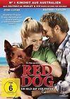 Red Dog (2012)
