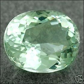 6-63-ct-Green-Amethyst-Cushion-Port-cut-IF-Brazil