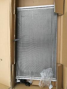 DESTOCKAGE-Radiateur-condenseur-climatisation-RENAULT-ESPACE-3-Nissens-940187