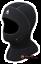 AngebotsKracher Waterproof Kopfhaube H1-5//10 mm
