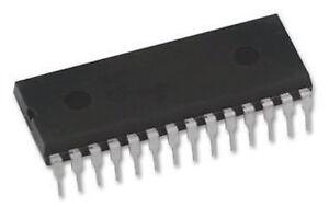 U2510B-Circuit-Integre