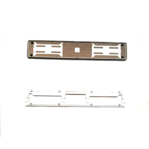 Original MacBook Pro A1706 A1707 A1708 A1534 Keyboard Space Bar key /& Hinges USA