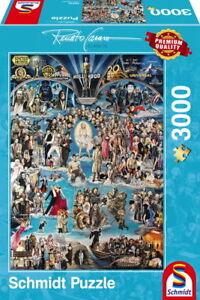 3000 Spiele Com