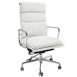 eMod-Eames-Style-Soft-Padded-Office-Chair-High-Back-Reproduction-White-Leather