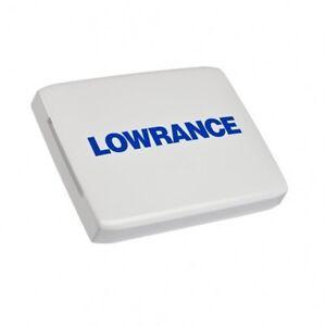 Cover-Lowrance-Serie-Elite-5-e-Elite-5-HDI-CHIRP