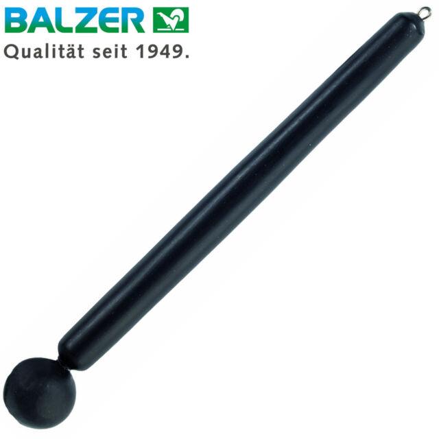 Balzer Trout Attack Bodentaster 5g 160030005 Bodengleiter Tiroler Holz