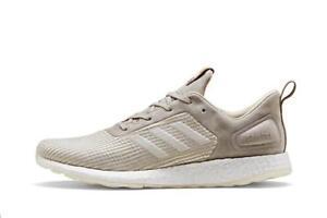 Adidas Consortium x Solebox Pure Boost