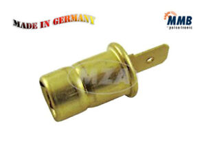Simson-Ampoules-de-speedo-remplaces-MMB-Douille-culot-BA7s-Douille-de-lampe-ETZ