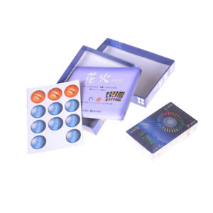 HANABI-Board-Game-2-5-Players-Cards-Games-Easy-To-Play-Funny-Game-For-Party-T-vi