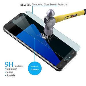 Cristal-Templado-Protector-Pantalla-para-Samsung-Galaxy-Telefono-movil-Vidrio