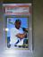 miniature 1 - CARL-CRAWFORD-1999-Topps-Traded-T75-PSA-10-Graded-Rookie-RC-Card-TB-DEVIL-RAYS