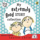 My Extremely Good Story Collection by Penguin Books Ltd (CD-Audio, 2008)