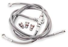 Shutoff Valve KR Fuel Tap Petcock Repair Kit HONDA PC 800 Pacific Coast New ..