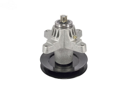 ROTARY PART # 11962 SPINDLE ASSEMBLY FOR CUB CADET; REPLACES 618-04125,618-04126